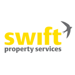 Swift Property Services
