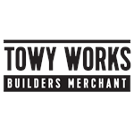 Towy Works Ltd