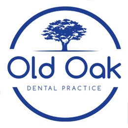 Old Oak Dental Practice