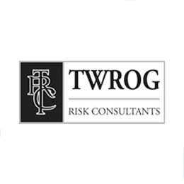 TWROG Risk Consultants