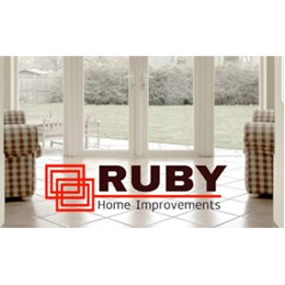 Ruby Home Improvements