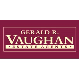 Gerald R Vaughan Estates Agents