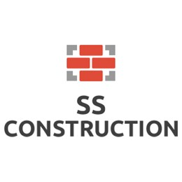 SS Construction Wales Ltd