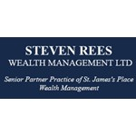 Steven Rees Wealth Management Ltd,